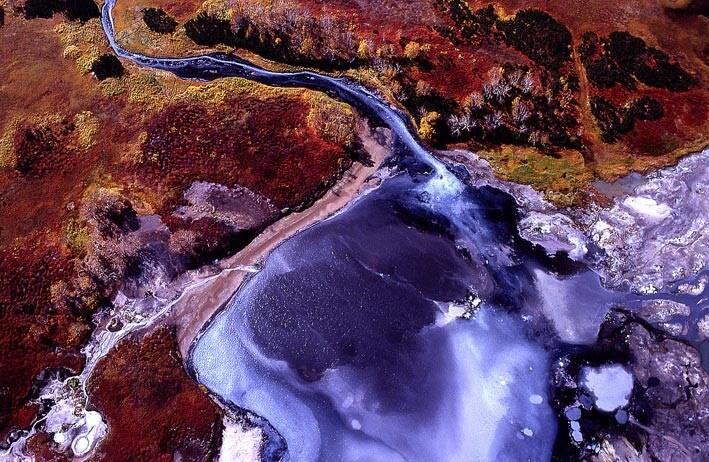 xog-volcano_271a_128k