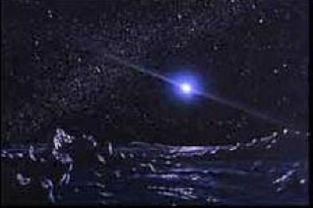 Che cosa sono le quasar e le pulsar?