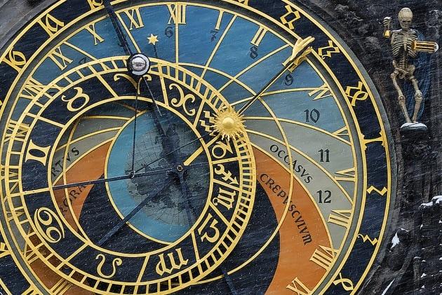 Perché l'ora è divisa in 60 minuti e i minuti in 60 secondi?