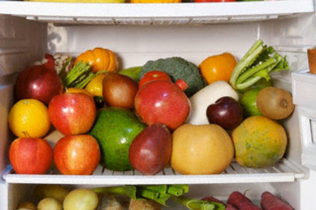 Tutti i vegetali vanno conservati in frigorifero?