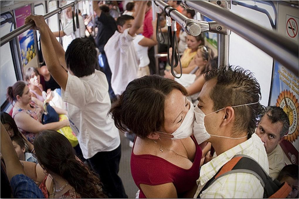 Che differenza c'è tra endemia, epidemia e pandemia?