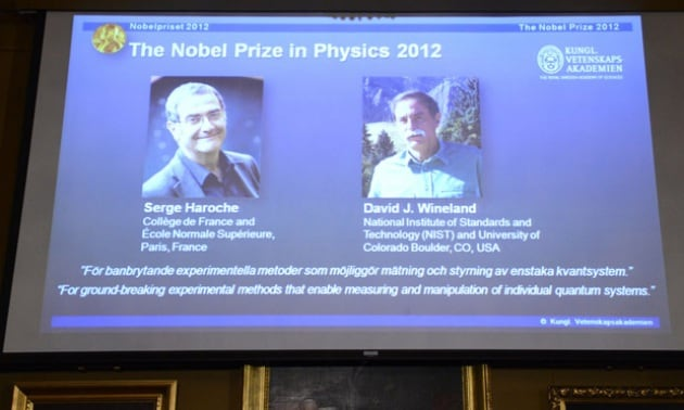 physics-nobel-announcemen-011