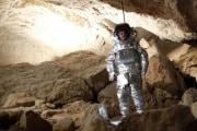 astronauti-marte_736336_