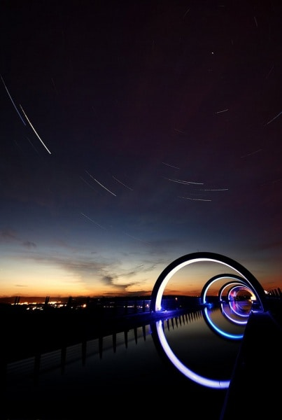 celestial_web