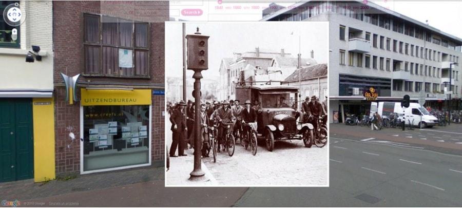 eindhoven-1928-primo-semaf-