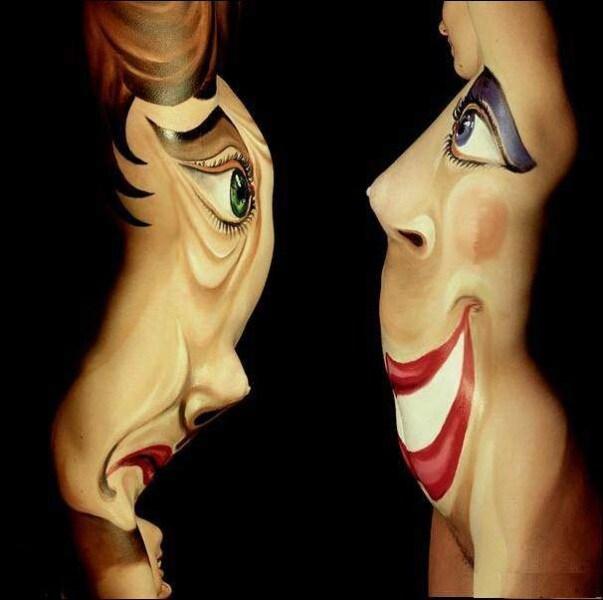 11_due_specchio_alta