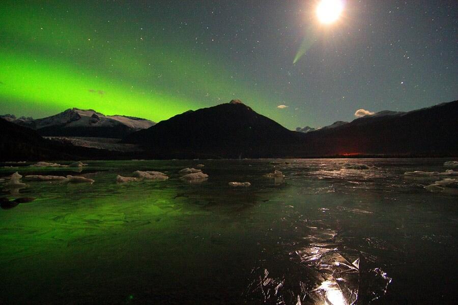 12-aurora-boreale