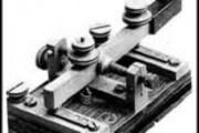 Si usa ancora il codice Morse?