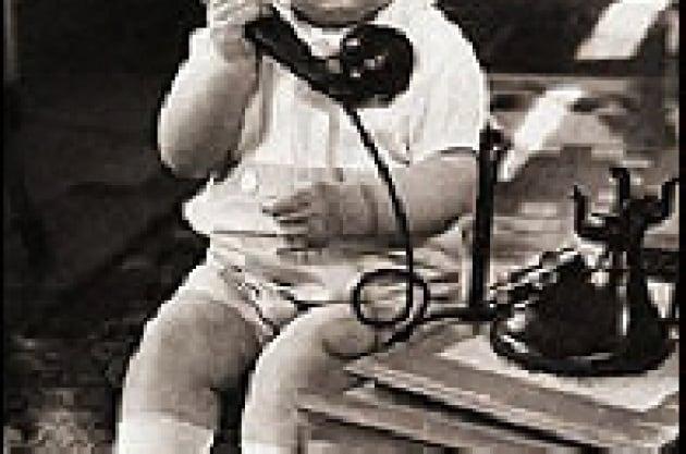 Un telefono che capisce gli stati d'animo