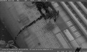 infra93_672-458_resize