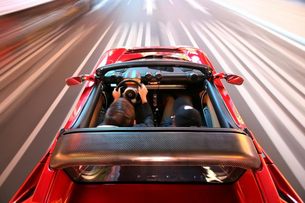 Ricette estreme: hot dog alla bobina di Tesla