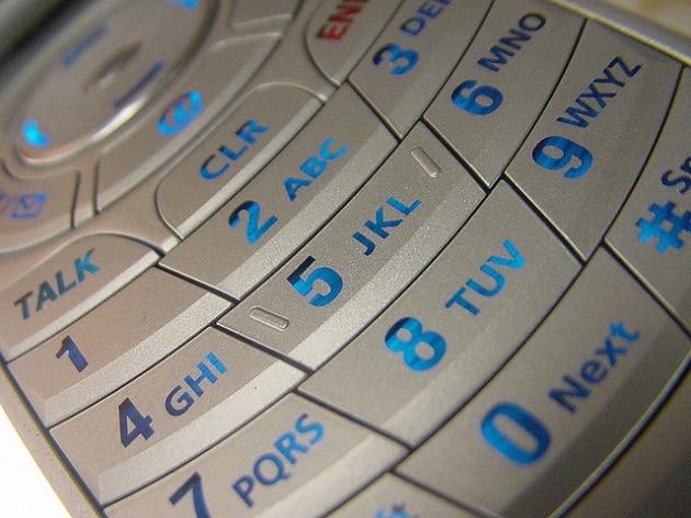Che cosa fare del tuo vecchio cellulare