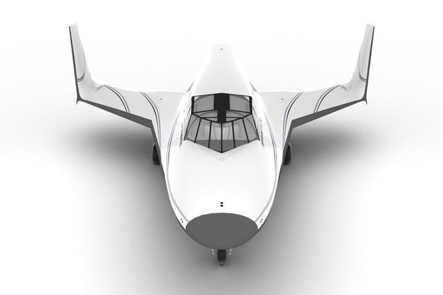 04_lynx-white-pan-double-sided0000_resize