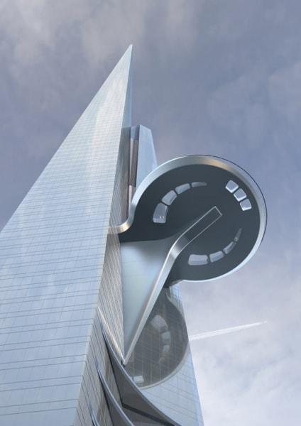 10-sky-terrace-looking-up