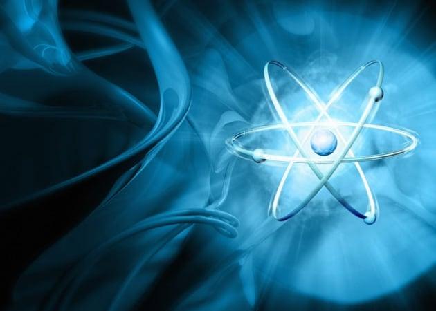E-Cat e fusione fredda: intrighi e misteri