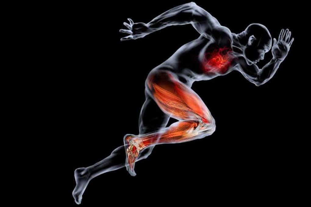 Bolt: 100 metri in 9,156 secondi!