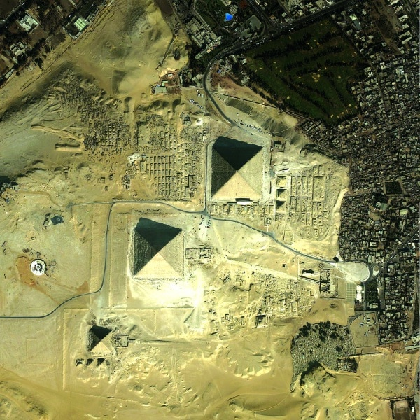giza_satellite1947