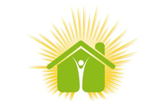 klimahouse_logo_generale_420x270