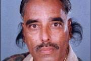 radhakant-bajpai