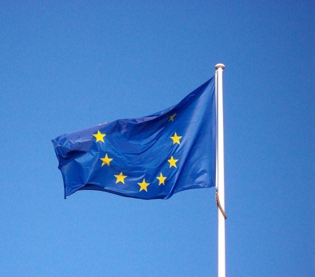 Nobel per la Pace all'Unione Europea: commenti e reazioni dal web
