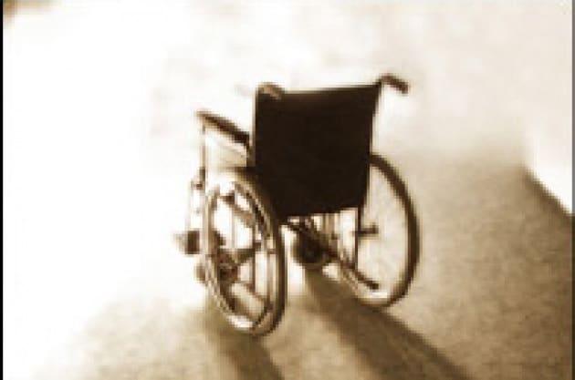 Una nuova speranza per la sclerosi multipla
