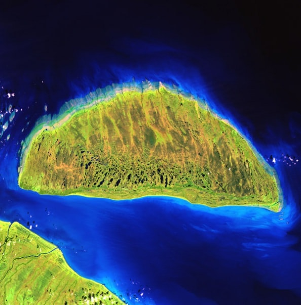 island_reboun