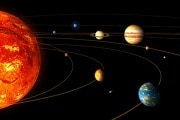 solar-system-as-it-stands-now