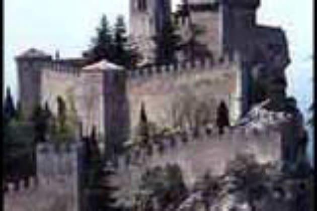 La Repubblica di San Marino come è nata?