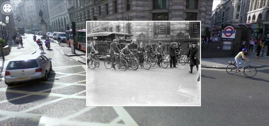 lond-5-5-1926-gen-strike