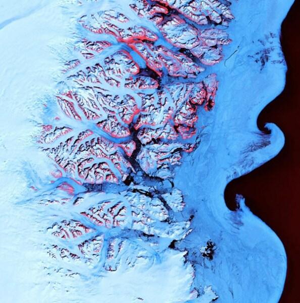 onde_ghiaccio