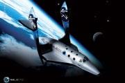 spaceshiptwo_web