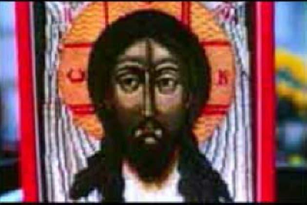 Quando si è incominciato a contare gli anni dalla nascita di Gesù