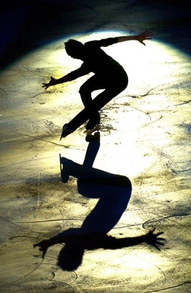 Foto e curiosit sull 39 ombra for Ombra in inglese