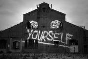 brescia-caffaro_yourself_2