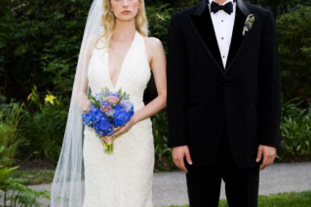 È possibile prevedere il successo di un matrimonio?