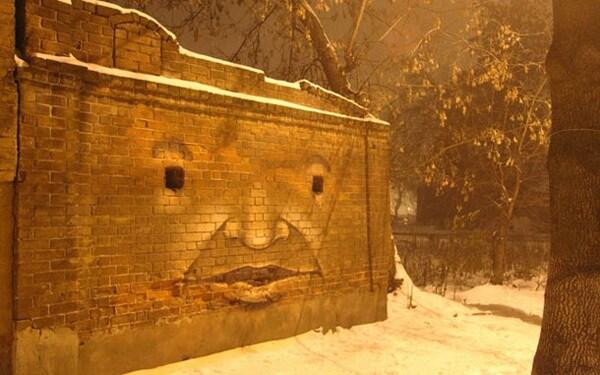nikita-nomerz-street-art-buildings-15