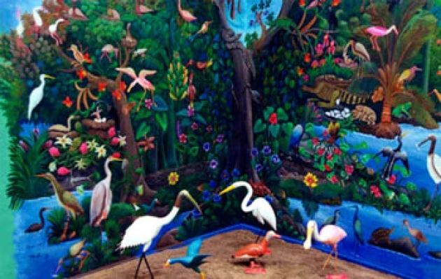 uccellitropici-murales_350x