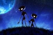 0.extraterrestres_azul