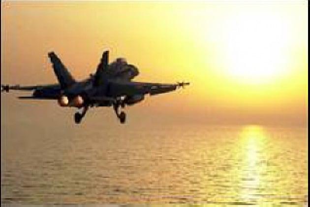 Come funziona il motore degli aerei a reazione?