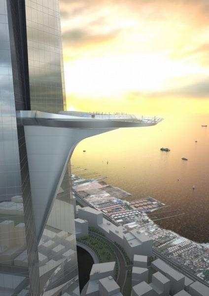 6-sky-terrace