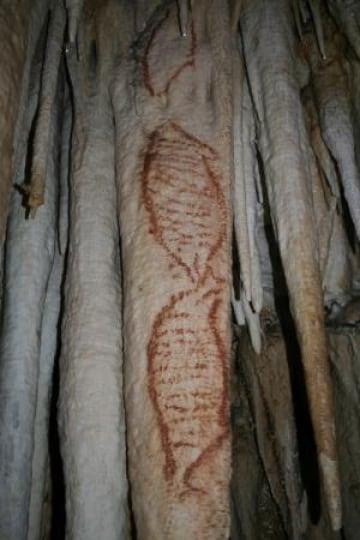 L'arte dei Neanderthal