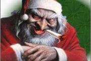evil_santa_196x