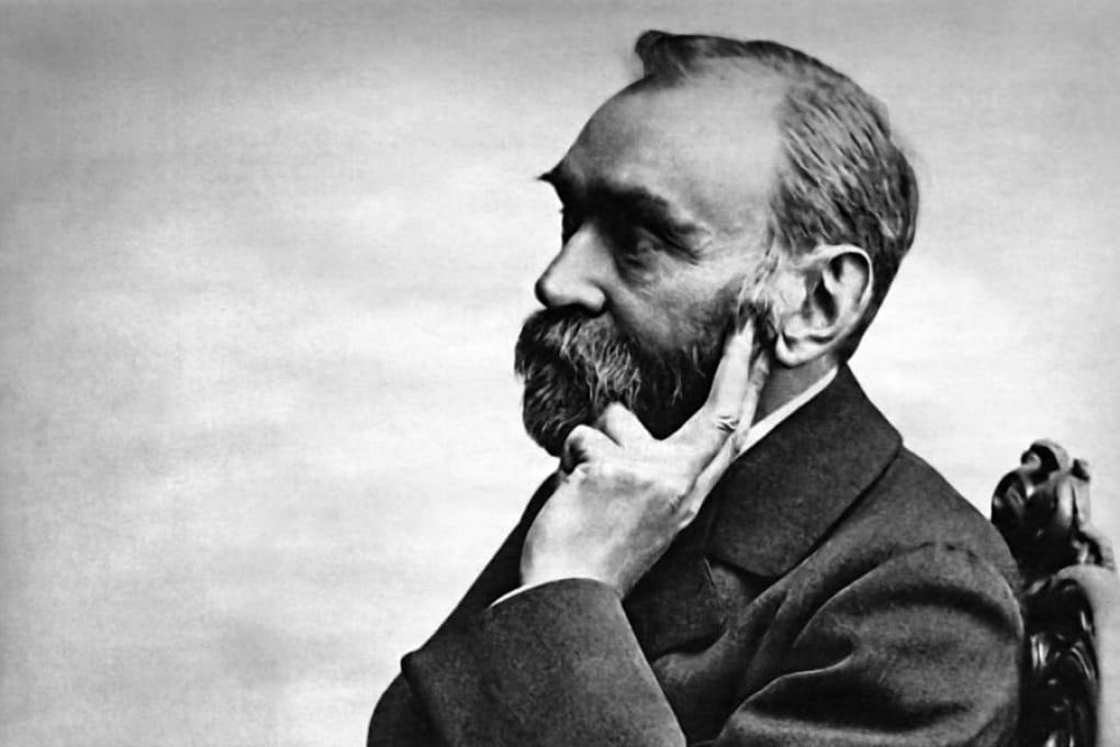 Perché non esiste un premio Nobel per la matematica?