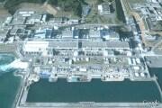 fukushimanuclearplant2004