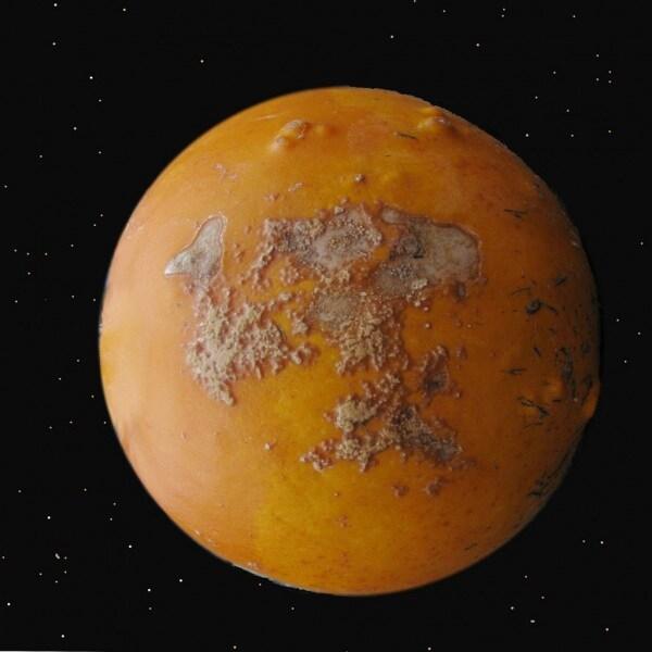 pianeta_web