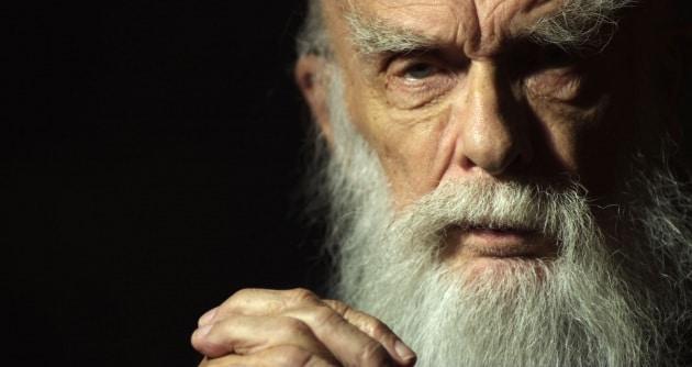 James Randi, il più grande investigatore di misteri, torna in Italia