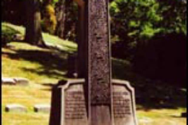 Qual è il significato della croce celtica?