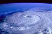 591px-hurricane_elena