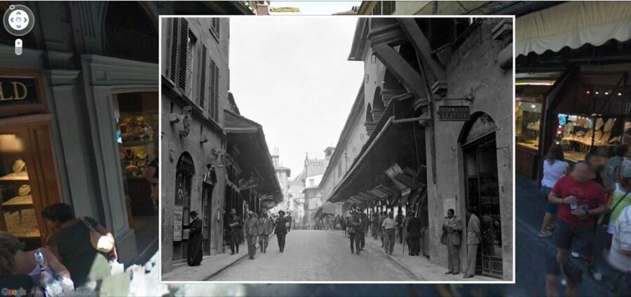 firenze-ponte-ve-5-apr-1905