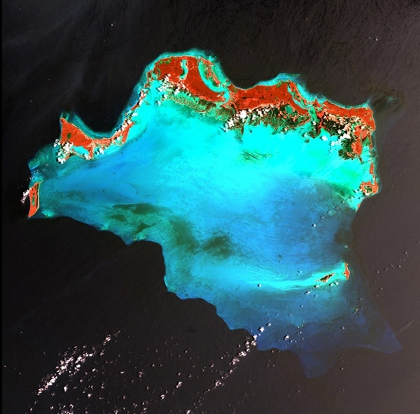 isola_azzurra